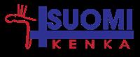 Suomi Kenkä Webshop